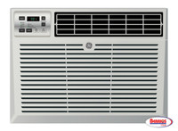 77920 GE Air Conditioner 12K with control E/S 115V