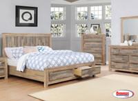 8020 Macon Bedroom
