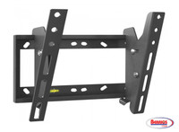 "65005 | Wall Mount 19"" - 42"" Fixed"