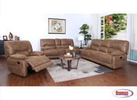 R7250 Motion Recliner Living Room