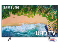 "78246 | Samsung Led 43"" 4K Smart  UHD"