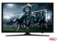 "78248 | Samsung TV Led 40"" 1080p HD"
