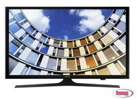"78245 | Samsung TV Led 49"" 1080p Full-HD Smart"