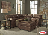 12000 Bladen Sectional Living Room