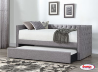 76371 Cosmopolitan Daybed