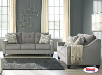 695 Bizzy Smoke Living Room