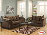75004 Darcy Cafe Living Room