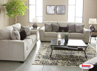78902 ParlstonAlloy Living Room