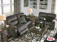 93803 Bolzano Slate Living Room