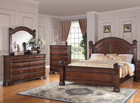 527 Bedroom