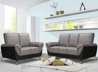 Eva Living Room