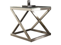 61879 Coylin End Table