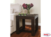 62744 Watson End Table
