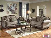 57603 Cecilyn Living Room