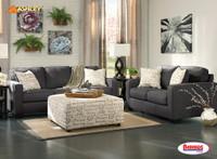 16601 Alenya Living Room