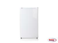 64745 Midea Refrigerator 4.4' E/S White