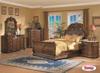 5146 Bedroom Sets