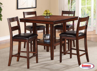 59439 Dining Room Set