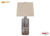 64411 Shanilly Table Lamp