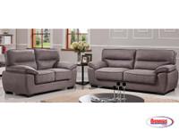 Sorento Living Room