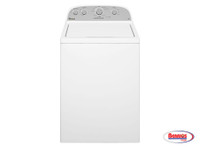 71202 Whirpool-3.5 cu. ft. High-Efficiency Top Load Washer with Delicates Cycle