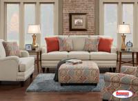 5691 Hanson Living Room