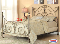 71135 Diana Bed
