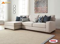 54704 Kendleton Sectional Living Room