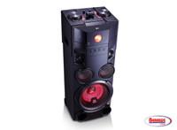 71422 LG | Mini Componente de 1000W RMS