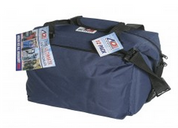 12 Pack Deluxe Canvas (Navy)