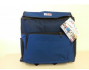 18 Pack Backpack (Royal Blue)