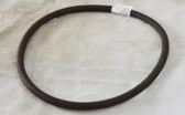 CUSTOM MOLDED PRODUCTS | O-RING, LID | 26101-060-530