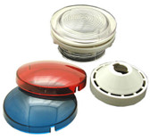 """WALL FITTING KIT 