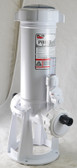 CUSTOM MOLDED PRODUCTS | POWER CLEAN OFFLINE CHLORINATORS | 25280-310-000