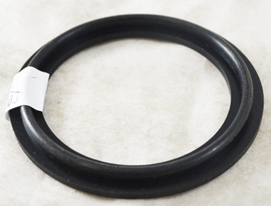 CUSTOM MOLDED PRODUCTS | GASKET | 44-02335