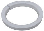 CUSTOM MOLDED PRODUCTS | UNI NUT RETAINER | 86-02336B