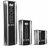 DEL OZONE | 240 VOLT, NO PARTS BAG | EC-1-26
