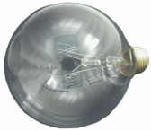 HAYWARD ASTROLITE | BULB, 120V 400W SPHERICAL FLD | SPX503Z5