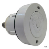 A&A MANUFACTURING | STEP INTERNAL FOR MAGNA WHITE | 8055-100JC | 521800