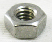 HAYWARD | NUT W/ 6930-0 | ECX176855
