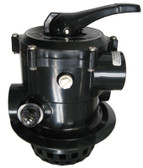 HAYWARD | VALVE, TOP MOUNT FLANGED-PRAHER | TM12H8