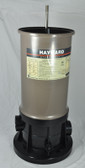 "HAYWARD | FILTER TANK BODY 2"" (C-800) 