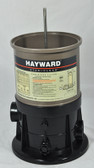 HAYWARD | FILTER TANK BODY, C250 | CX250AA1