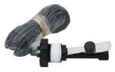 HAYWARD/GOLDLINE | FLOW SWITCH 15' CABLE NO TEE | FLO-RP