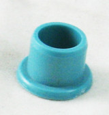 ARNESON POOL SWEEP I | BEARING, UPPER | G31P