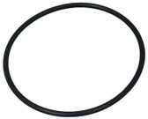 "JANDY AQUAPURE | UNION O-RING FOR 2"" BLACK UNION 