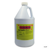 HASA CHEMICALS | 1 GALLON ALGAE CONTROL | 72041