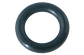 KING NEW WATER FEEDER | O-RING | 4654-13