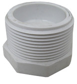"KING NEW WATER FEEDER | BUSHING, REDUC.1 1/2""MPTx1/2FP 