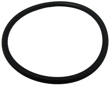 PENTAIR | O-RING, (AFTER 1-1-90) W/4600-3062 | 39102900